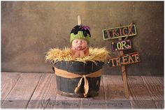 Hey, I found this really awesome Etsy listing at https://www.etsy.com/listing/112196311/newborn-photo-propcaramel-apple-hatcandy