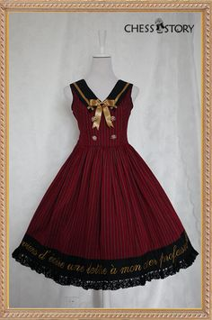 story of o style dresses 0p