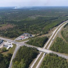 Under Contract 47 Acres off exit 8  Charter One Realty Commercial is super excited for this amazing project for our area!  Stay tuned. BradfordGroupsc.com  #commercialrealestate #realestate #bradfordgroupsc #brokerlife Commercial Real Estate, Super Excited, Stay Tuned, Acre, Country Roads, Amazing