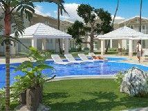Olion villas, Greece