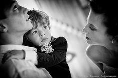 www.nicolatonolini.it  Wedding Photographer in Italy