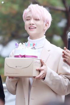 171110 #SEVENTEEN Mini Fanmeeting to Celebrated 900th Days -  Joshua