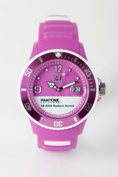$119; will be available at Pantone.com