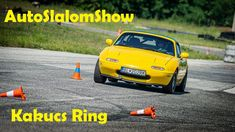 Hukot Motorsport Event - Kakucs Ring Mazda Mx 5, Night Knight, Sport, Knights, Rings, Autos, Deporte, Sports, Knight