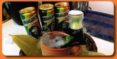 Marley Mellow Mood is a very very good relaxing drink!  Have you never tasted it? I like so much Marley Mellow Mood  Berry!  If you won't to tasted it you can buy it at WWW.WIMIX.IT at € 35,00 for 12 cans!