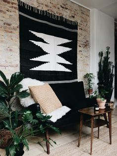 Aste immobiliari Nordic Tapestry  #asteimmobiliari #aste #investimenti #astegiudiziarie