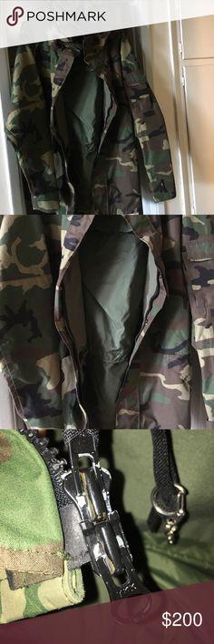 23 Best Army Parka images | Fashion, Autumn fashion, Style