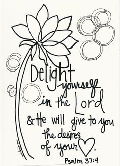 Devotional Coloring Pages – Christian Faith Art Journaling and ...