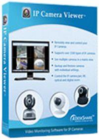 IP-Camera-Viewer-3.05-Crack,Registration-Key-Full