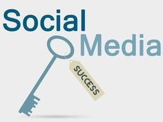 Top 7 Ways to Use Social Media to Make Your Event Successful | Social Media Today