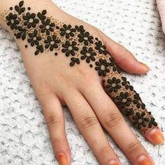 Dulhan Mehndi Designs, Mehandi Designs, Arte Mehndi, Mehndi Designs For Girls, Mehndi Designs For Beginners, Latest Mehndi Designs, Mehendi, Stylish Mehndi Designs, Henna Mehndi