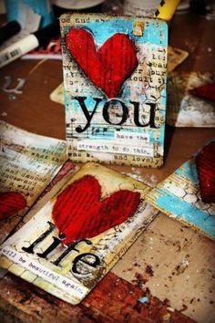Me To You collectionneurs Téléphone Charme Amour cœur rouge