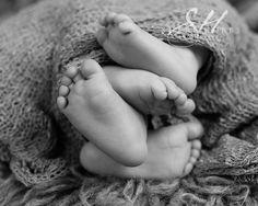 Eugene Oregon Newborn