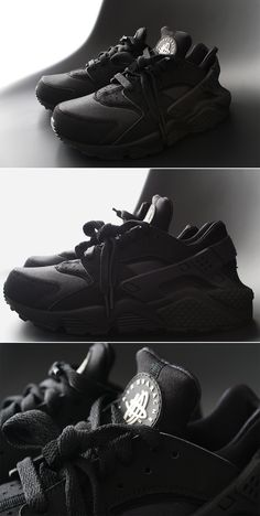 7f61b1f029 17 Best Nike Foamposites images
