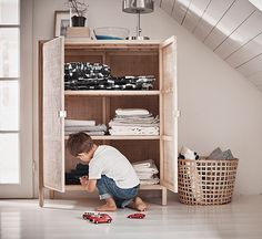 ikea kuechenplaner am besten abbild der ddcdaadebddad ikea cabinets cupboards jpg