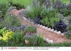 Garden Design Garden Design with Small Space Big Harvest Edible