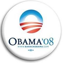 obama-campaign-buttons.jpg (216×216)