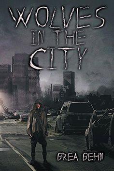Wolves in the City by Brea Behn http://www.amazon.com/dp/B01258EVGS/ref=cm_sw_r_pi_dp_LRmVvb0P2XH9H
