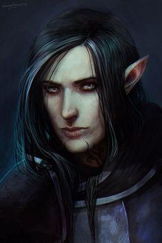 Resultado de imagem para fantasy Noble