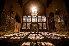 Imam Ali -  Najaf -Iraq