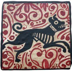 Image result for medieval tiles