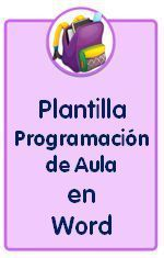 Bilingual Education, Primary Education, Classroom Organization, Classroom Management, Familia Y Cole, Tools For Teaching, Flipped Classroom, Skills To Learn, English Class