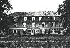 Rippen - Ostpreussen