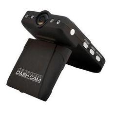 The Original Dash Cam 4SK98   eBay