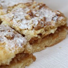 Apple Pie, Easter, Sweets, Cakes, Christmas, Recipes, Food, Xmas, Gummi Candy