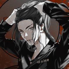 Fanarts Anime, Anime Films, Aesthetic Art, Aesthetic Anime, Otaku Anime, Manga Anime, Hottest Anime Characters, Anime Qoutes, Attack On Titan Fanart