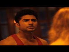 Emotional Atyachaar - Season 4 Full Episode 43 - Shannon (Official) - bindass - NetSparsh ~ Entertainment Unlimited