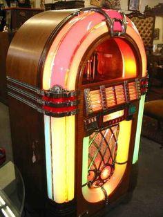 the good old juke box.jj