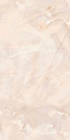 Viola - Polished is a coloured Italian porcelain tile.