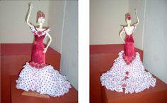 Rosina Conde - Diseño - Neocatrinas