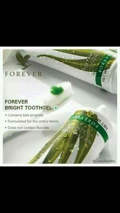 Forever bright tooth gel https://www.foreverliving.com/retail/entry/Shop.do?store=GBR&language=en&distribID=440500058428 Foreverlivingwithbex@hotmail.com