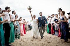 1470596170547 (1000×667) Hindus, Wedding On The Beach, Fertility, Bride Groom Dress, Couple, Grooms, Rain Fall, Everything, Rice