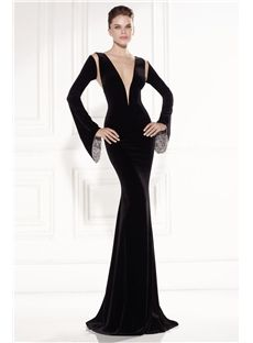 fbff7949f10 Tarik Ediz 92427 Evening Dress ~Lowest Price Guaranteed~ Authentic Pretty  Dresses
