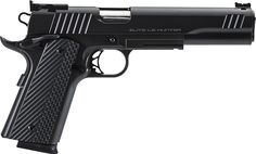 Para USA Elite LS Hunter 10mm $1249.00 - Doesn't get any better than a 10mm 1911.