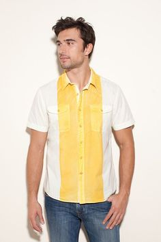 Mens Shirts On Pinterest Men Shirts Graphic Prints And