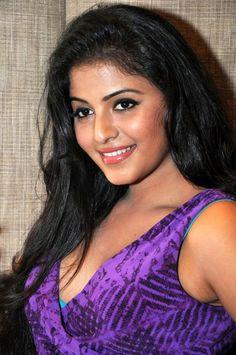 tamil-actress-actress-anjali (JPEG Image, 575×865 pixels)