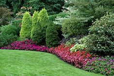 """As a landscape designer, the most common request I hear from my clients is for """"low maintenance"""" (although I sometimes think that actually means NO maintenance!). Most homeowners want to …"""
