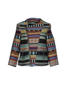 DONDUP Jacket. #dondup #cloth #jacket #jecket #