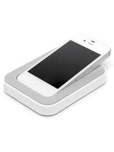 Saidoka iPhone 5 Charging Dock