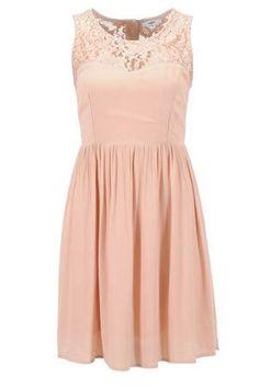 56 Meilleures Images Du Tableau Ddh 8 12 Ans Dress Skirt Dresses