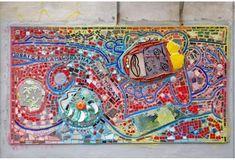 IsaiahZagar-Mosaic-Philadelphia