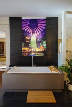 Die 10 besten bilder von badausstellung der laabs gmbh in potsdam potsdam bath room und - Badausstellung potsdam ...