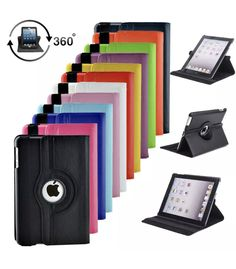 Our latest and greatest. iPad Air 2 360 Ro... Browse our latest collection. http://jandjcases.com/products/ipad-air-2-360-rotating-leather-folio-smart-case?utm_campaign=social_autopilot&utm_source=pin&utm_medium=pin