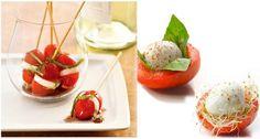Amazing Easter Food Ideas