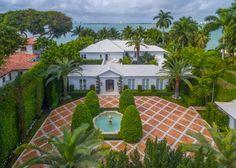 HGTV's Ultimate House Hunt: Waterfront Homes >> http://www.hgtv.com/design/ultimate-house-hunt/2016/waterfront-homes?soc=pinterest