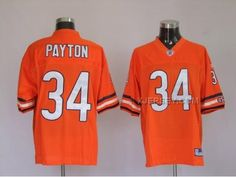 http://www.xjersey.com/bears-34-walter-payton-orange-jerseys.html Only$34.00 BEARS 34 WALTER PAYTON ORANGE JERSEYS Free Shipping!